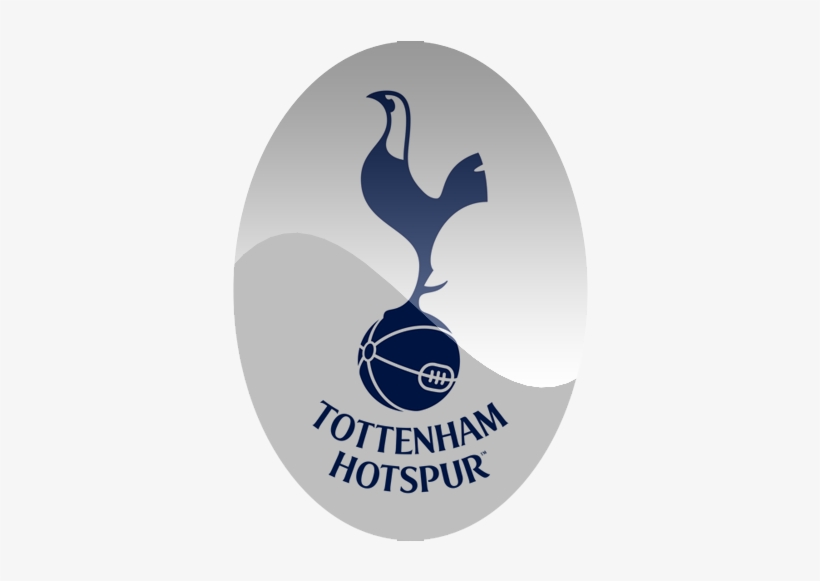 Tottenham Hotspur Transparent Png 500x500 Free Download On Nicepng