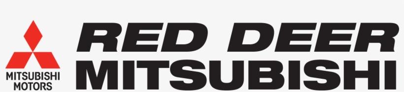 Dealership - Google-logo - Red Deer Mitsubishi Logo Transparent PNG