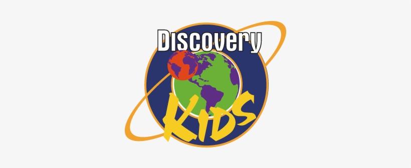 Get Free High Quality Hd Wallpapers Mitsubishi Logo - Discovery Kids
