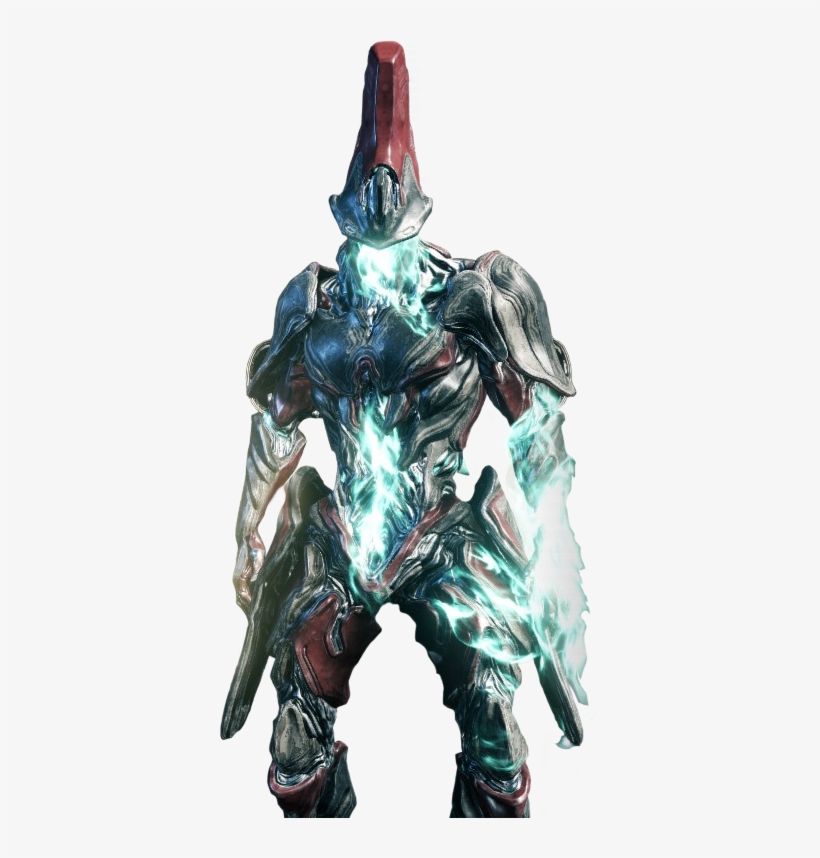 Revenant Warframe Revenant Quest Transparent Png 381x778 Free Download On Nicepng A unique power waiting for any of us to take, tenno. warframe revenant quest transparent png