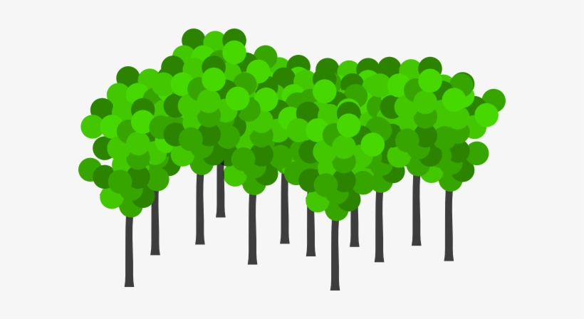 Download Hd Bunch Of Cartoon Trees Transparent Png Image Nicepng Com If you love this results about background, remember clipartmax and share us to your friends. bunch of cartoon trees transparent png