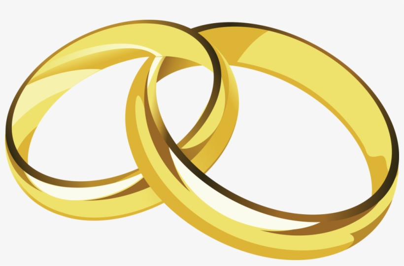Wedding Ring Png File Rings Vector Transparent Png 1024x624 Free Download On Nicepng