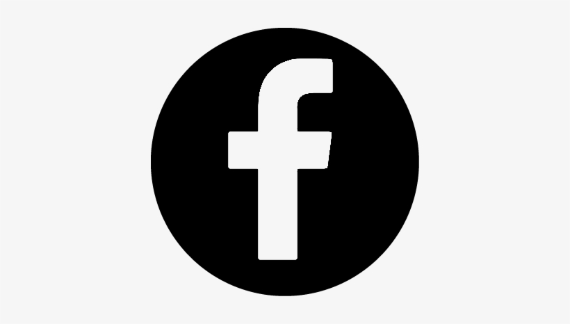 Facebook Instagram Facebook Icon Vector 2018 Transparent Png 386x386 Free Download On Nicepng