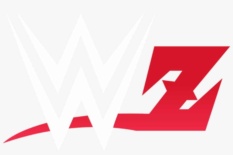 Wwe Clipart Wwe Logo - Wwe Logo Red Line Transparent PNG