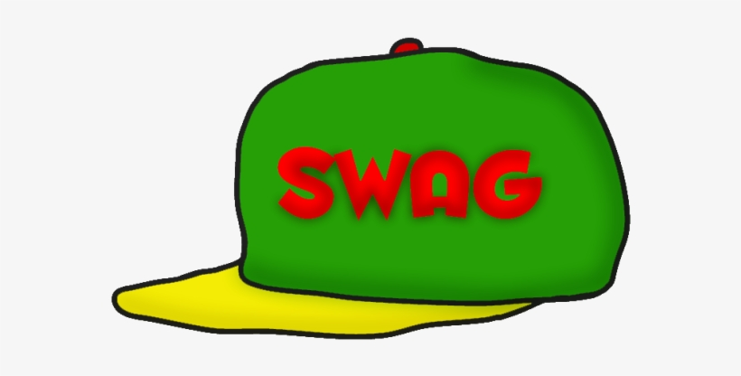 Swag Hat PNG & Download Transparent Swag Hat PNG Images for Free