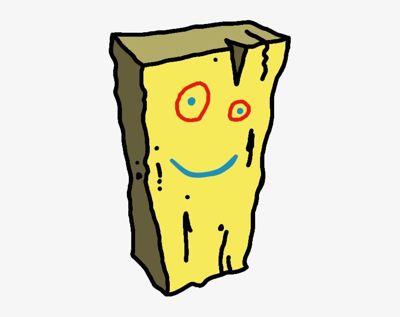 Plank Ed Edd And Eddy Png