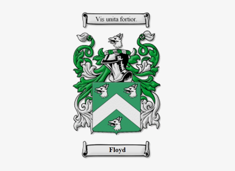 Blank family crest template free blank family crest template.