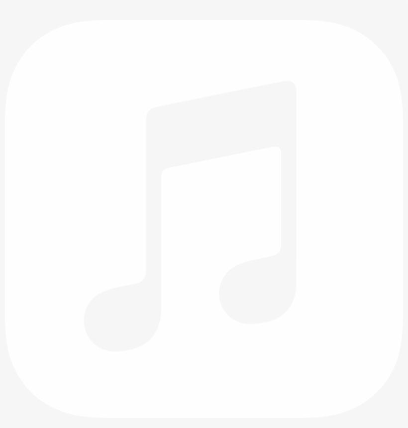 Follow Me On Spotify Follow Me On Apple Music Apple Music White