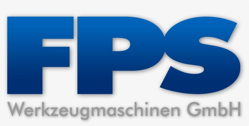 Fps Logo Rgb - Fps Transparent PNG - 995x478 - Free Download