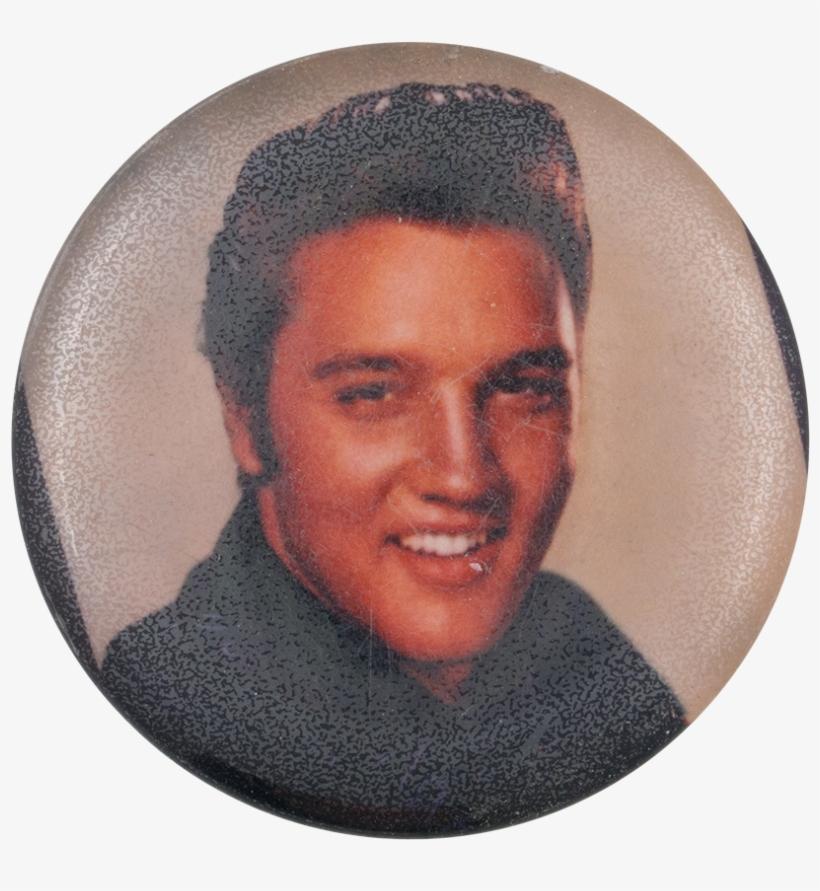 Elvis presley backing tracks free download.
