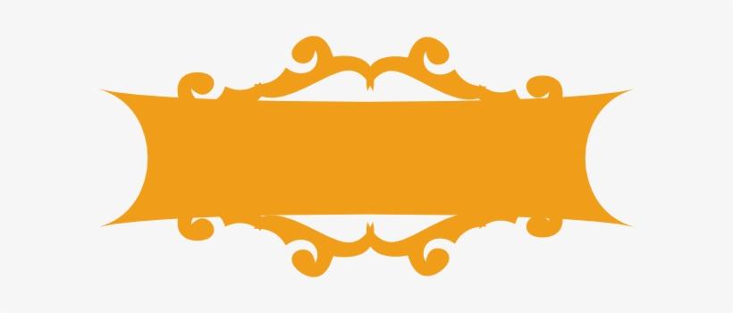 30+ Top For Blank Transparent Banner Design Png