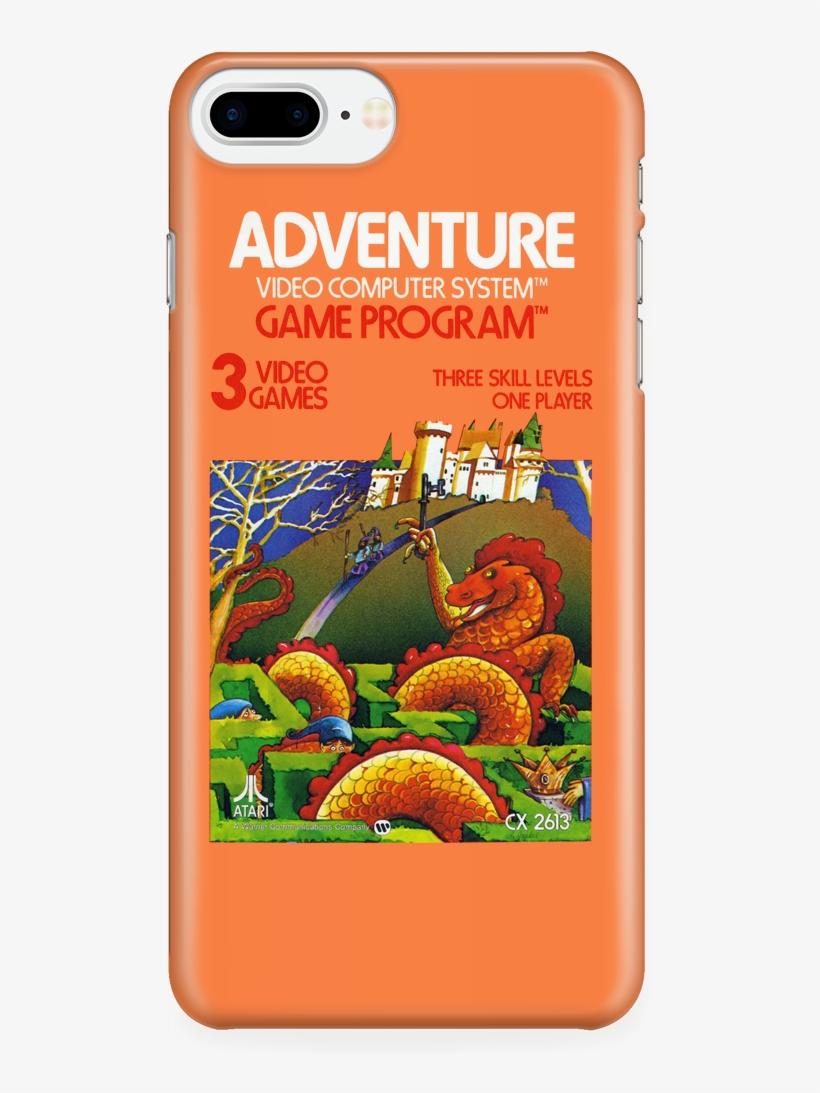 atari video games free download