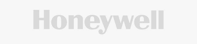 Honeywell Logo White Transparent PNG - 600x400 - Free