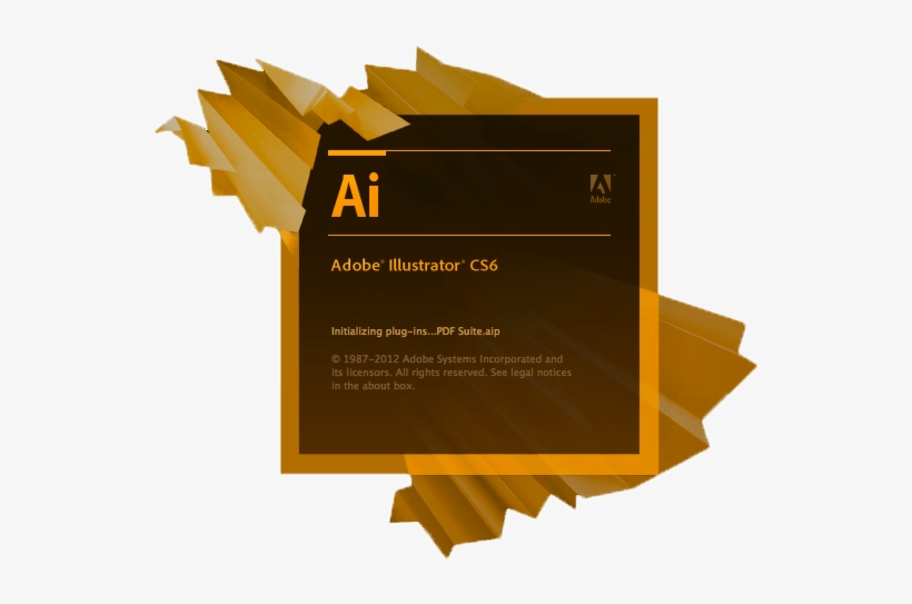 Adobe Added Many More Features And Several Bug Fixes - Illustrator