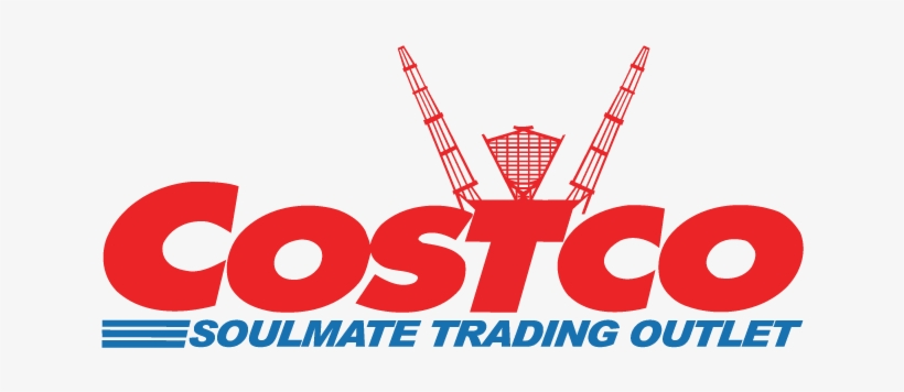 Costco Auto Program >> Costco Soulmate Trading Outlet Costco Auto Program Logo