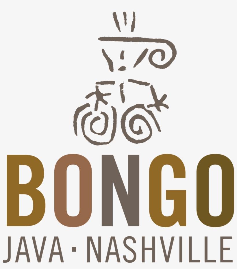 Omni Nashville Hotel Bongo Java Logo - Edmonton International Fringe