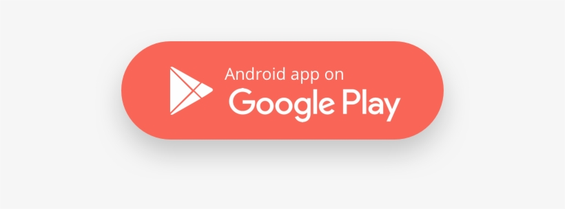 App Store Button Play Store Button - Google Play - Gift Card