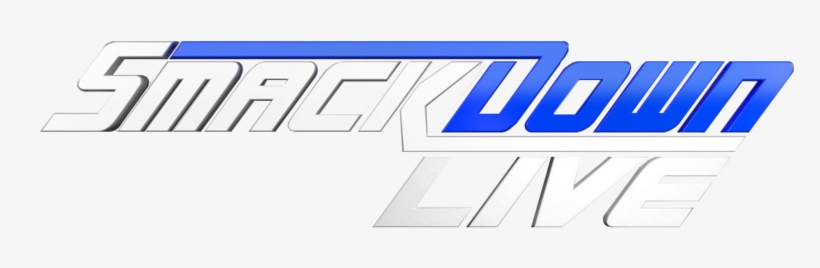 WWE SmackDown LIVE: 16.07.2019