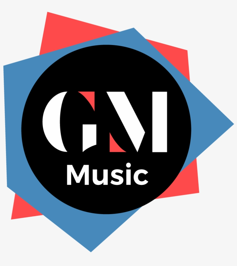 Gm Music Gm Music Logo Transparent Png 1000x917 Free Download On Nicepng