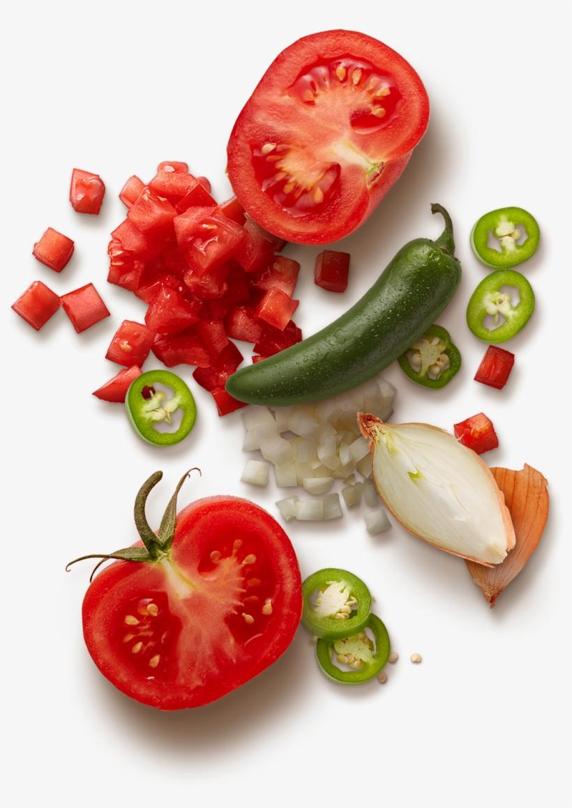 223 Port Manteaux Word Maker Onelook Salsa Vegetables