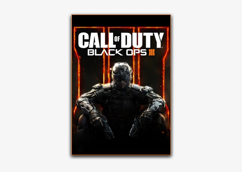 Call Of Duty Black Ops 3 Repack By Saif Muhammad Call Of Duty
