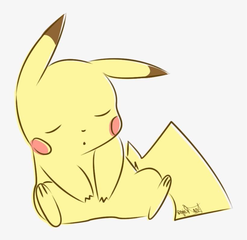 Good Dibujo Para Colorear Pokemon Dibujos Para Colorear Drawing