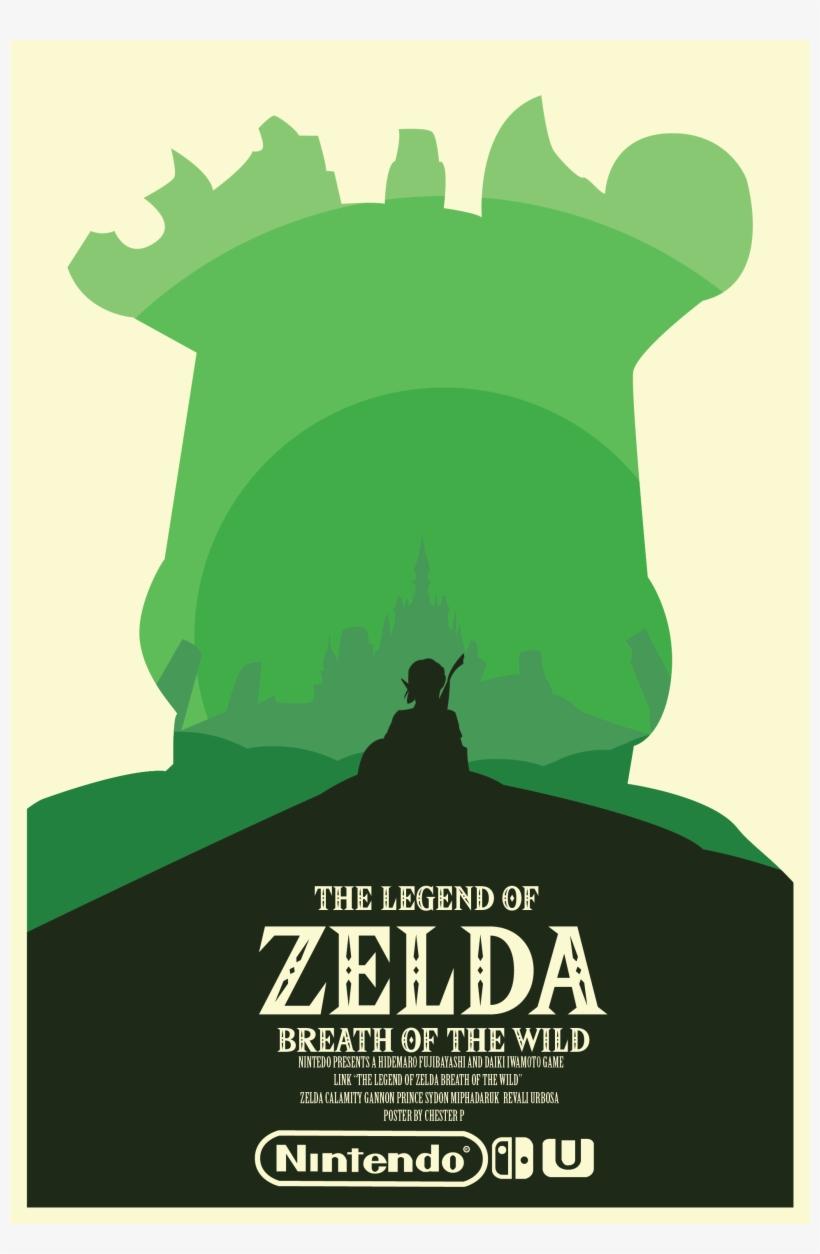 The legend of zelda movie in italian dubbed download wattpad.