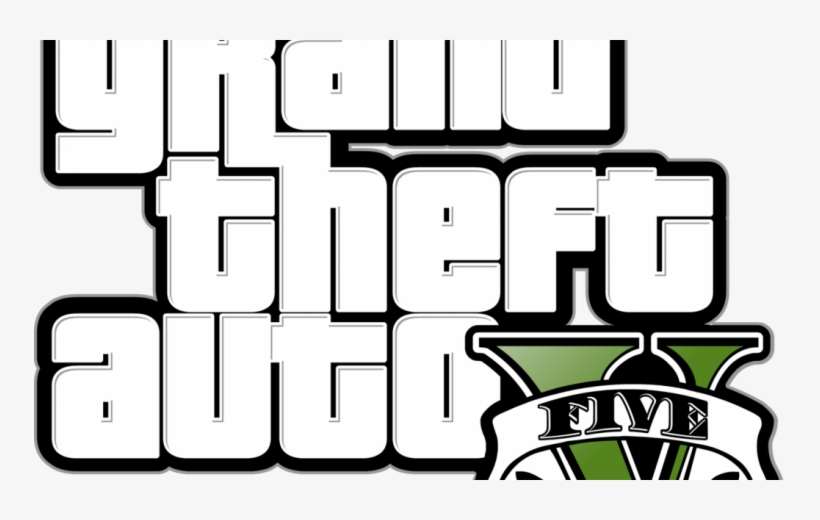 gta 5 for free on phone