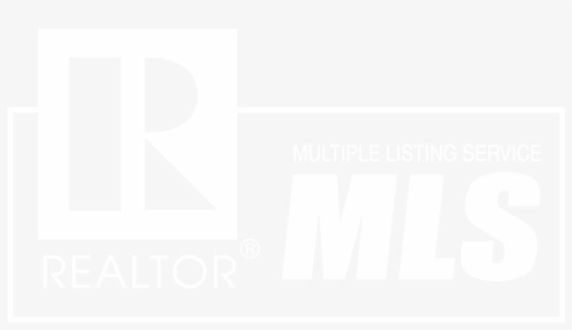 image result for realtor mls logo realtor mls logo white transparent png 911x480 free download on nicepng realtor mls logo white transparent png