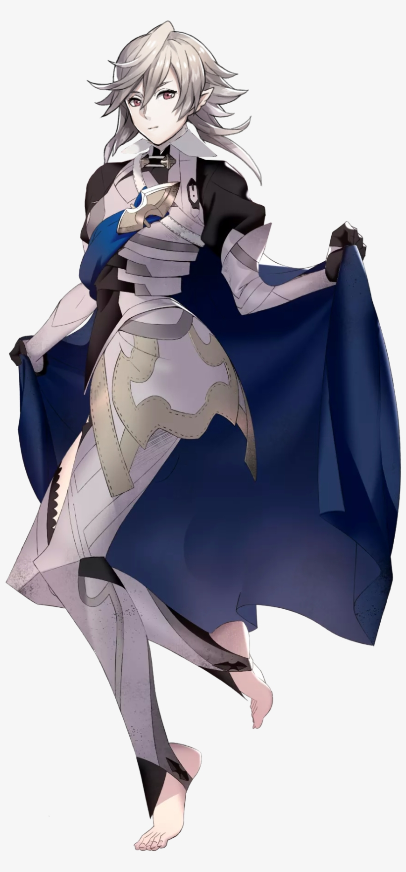 Doing Their Bestmale Corrin Fire Emblem Corrin Heroes Transparent Png 1600x1920 Free Download On Nicepng Zerochan has 201 hoshi ryouma anime images, wallpapers, fanart, cosplay pictures, and many more in its gallery. nicepng