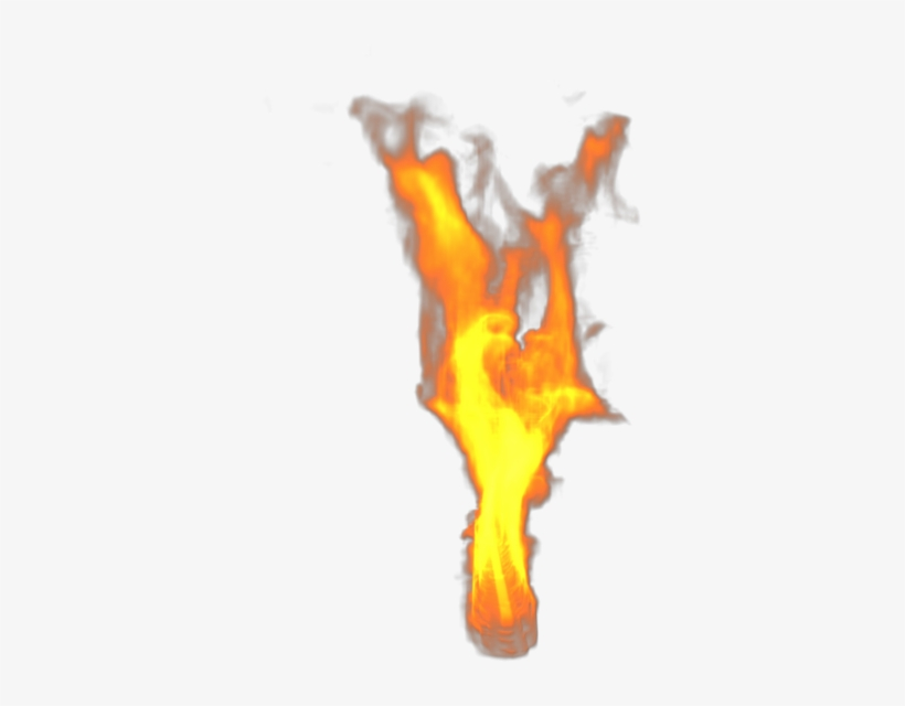 Animated Fire Gif Transparent Background Fire Transparent Png 600x600 Free Download On Nicepng