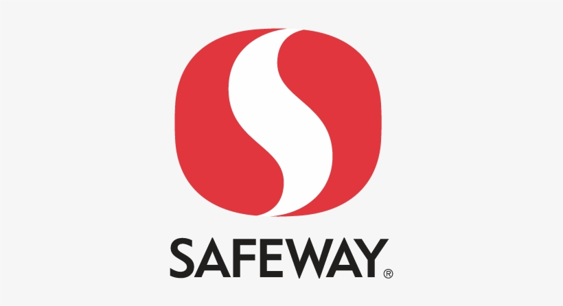 Donate In Store At Any Safeway Or Albertsons In Washington Safeway Inc Logo Transparent Png 383x418 Free Download On Nicepng