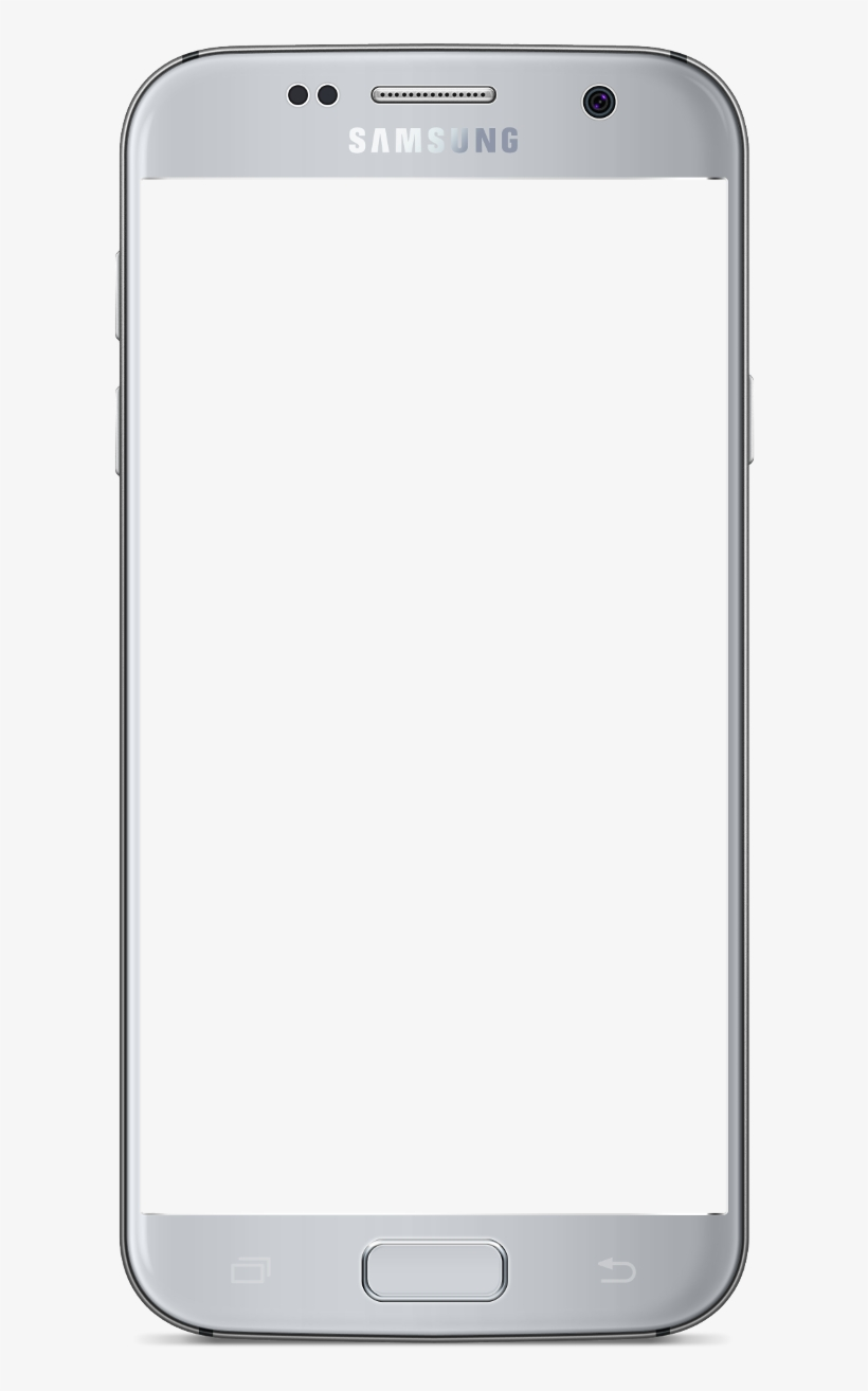 Report Abuse Transparent Background Android Phone Png