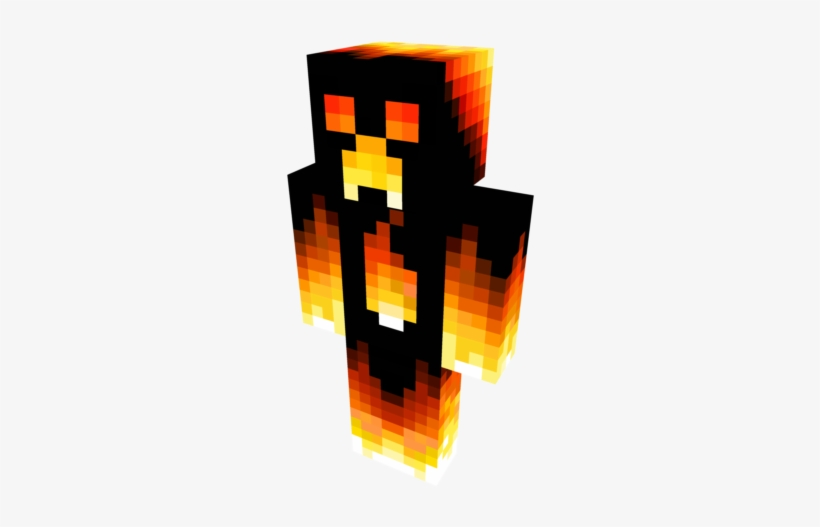 Minecraft Skins Png Cool Minecraft Skins Creeper Transparent Png 274x449 Free Download On Nicepng