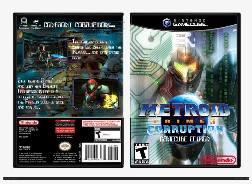 free metroid game download