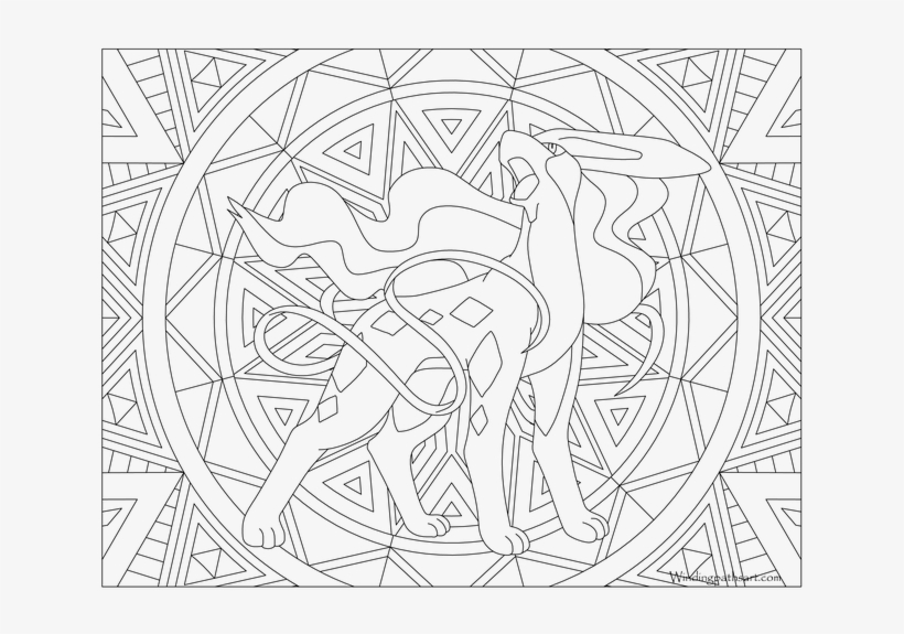 Free Printable Adult Coloring Pages-