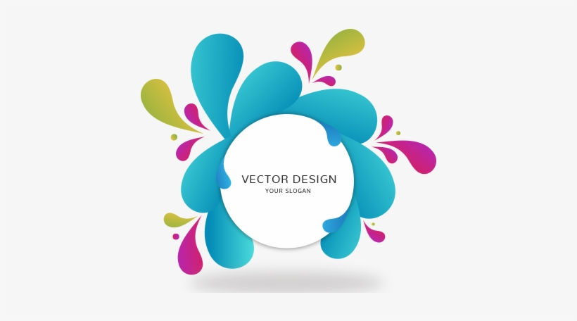 Image free download abstract background concept vector line.