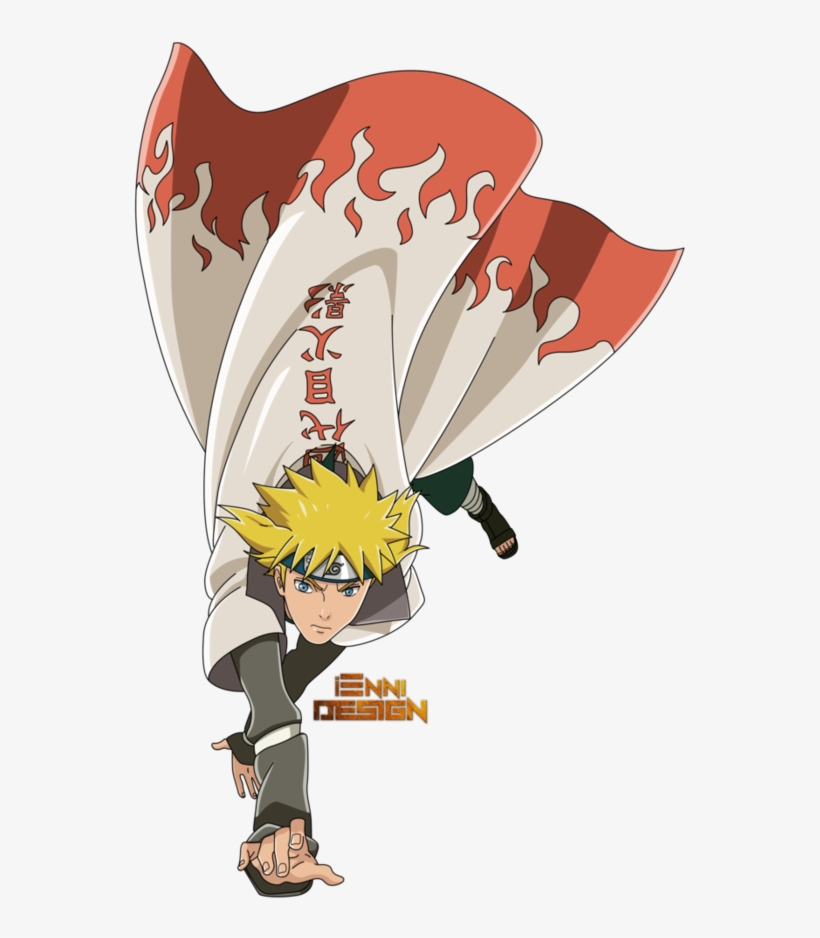 Minato Namikaze Iennidesign The Hokages Pinterest Naruto Naruto Shippuden Minato Transparent Png 894x894 Free Download On Nicepng