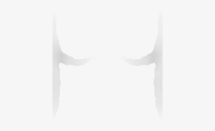 Please Don T Ban Roblox Shading T Shirt Transparent Png