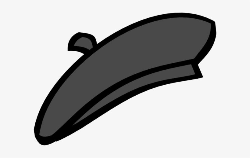 070ac6e15aad3 Beret Hat Cliparts - Beret Clipart Transparent PNG - 896x891 - Free ...