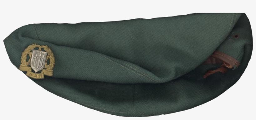 633ec1889c169 Haga Civil Def Beret - Wikiwand Transparent PNG - 960x383 - Free ...