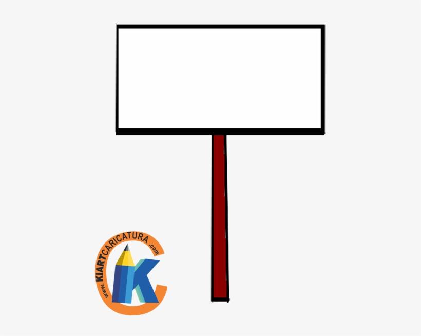 Desenho De Placas Em Png Com Fundo Transparente Plaquinha Em