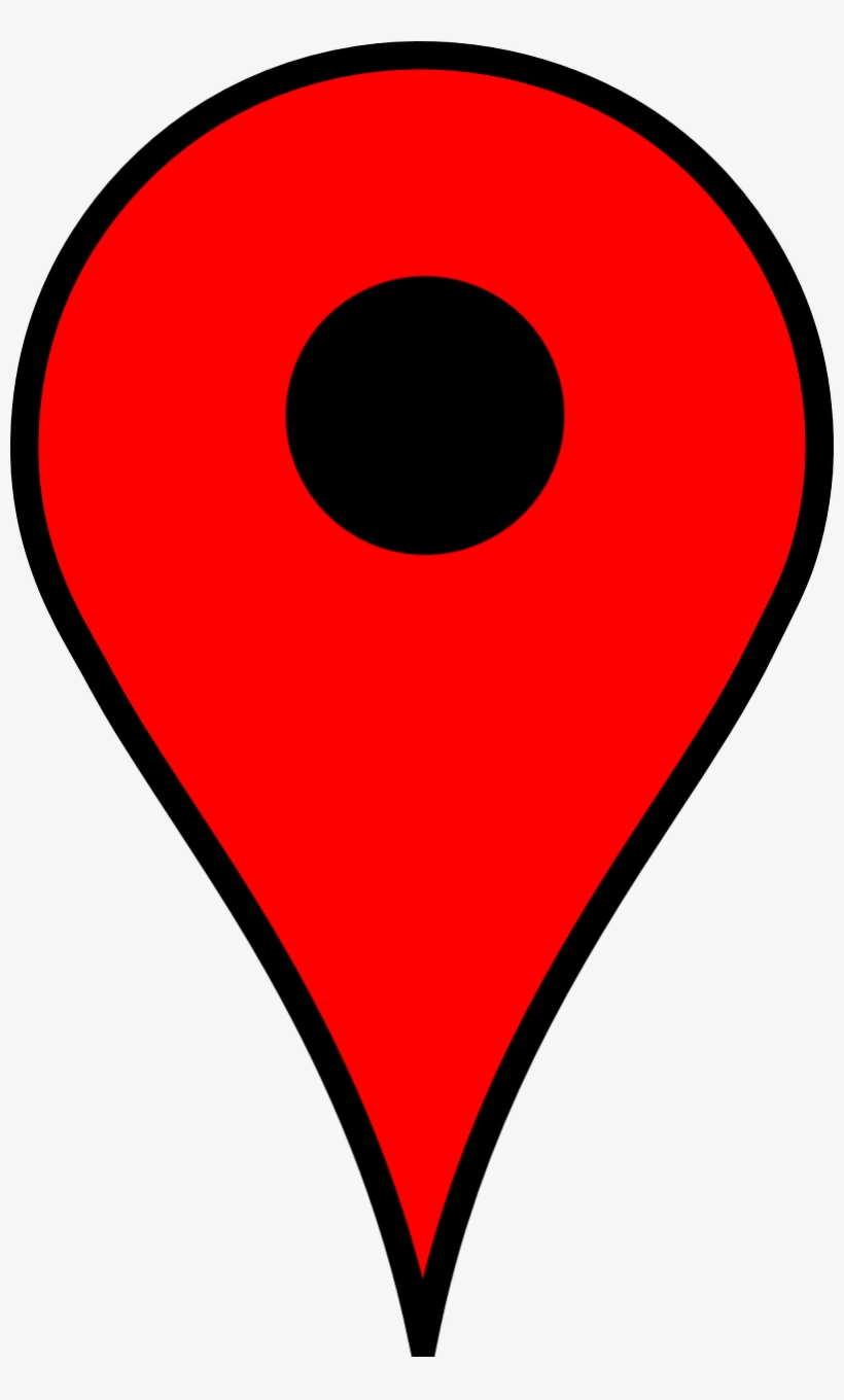 Google Maps Pin Png - Red Map Marker Png Transparent PNG ... on map markers nsn, map markers stickers, map stick pins, map push pins, color map pins, map pin graphic, map pin clip art, map string pins, map marker vector, map icon,