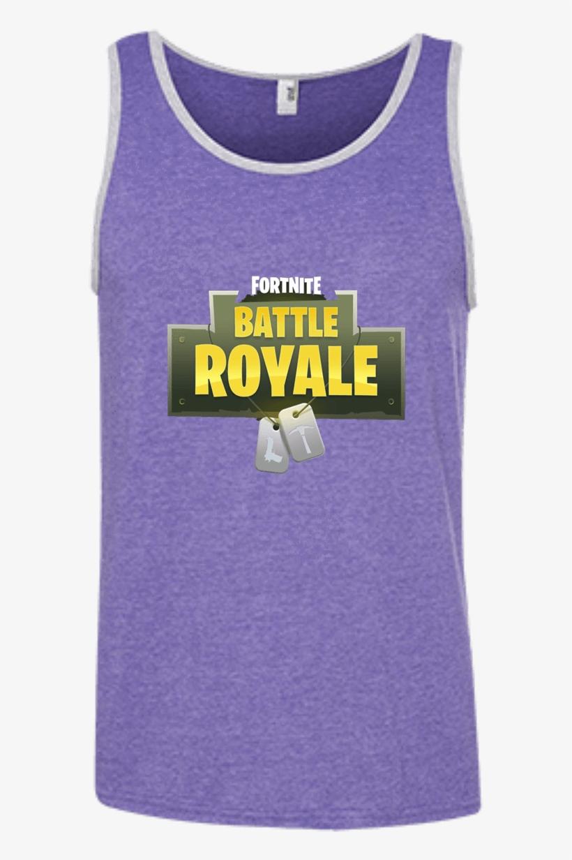 Fortnite Victory Royale Fortnite Victory Royale