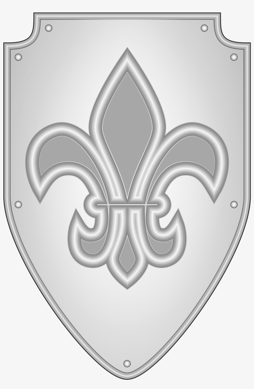 Shield sheild. Clipart knight png transparent