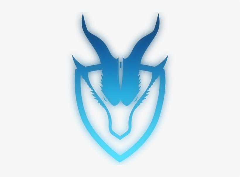 Mythical Esports/rocket League Opera/week - Rocket League Clan Names