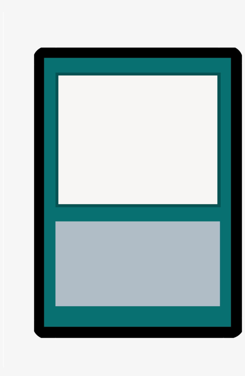 The Gathering Card Template - Magic: The Gathering Transparent PNG For Blank Magic Card Template