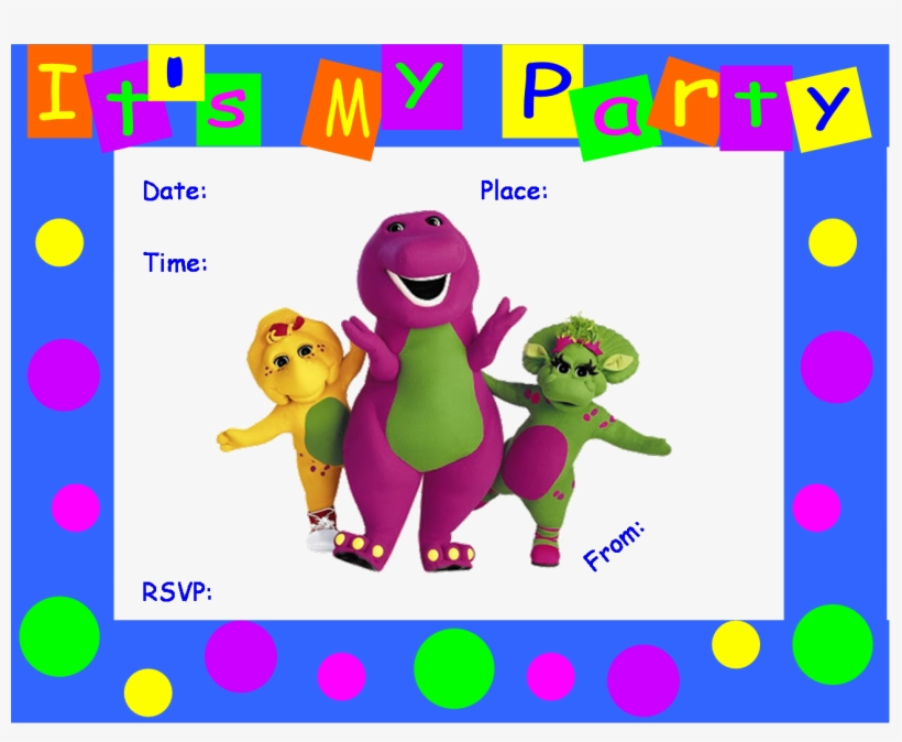Barney and friends svg 4 svg dxf cricut silhouette cut   etsy.