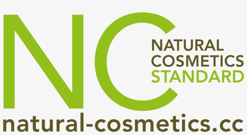Naturkosmetik Ncs Natural Cosmetics Standard - Cosmetics Transparent PNG -  1750x1242 - Free Download on NicePNG