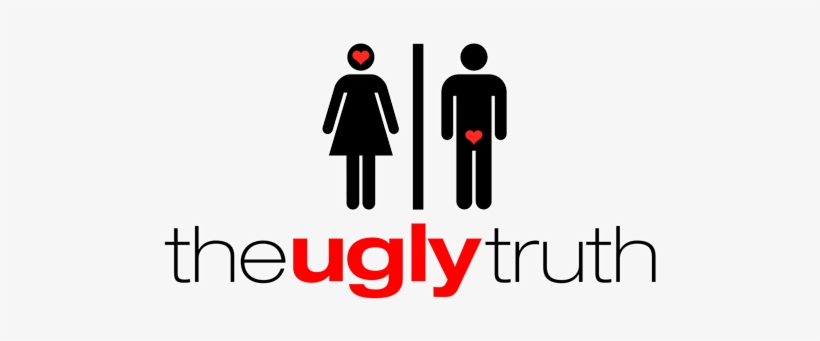 the ugly truth full movie free download